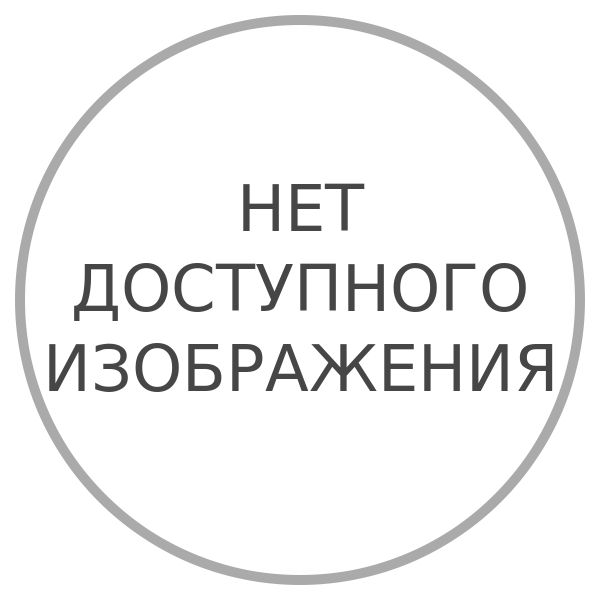 Гиря EURO-CLASSIC