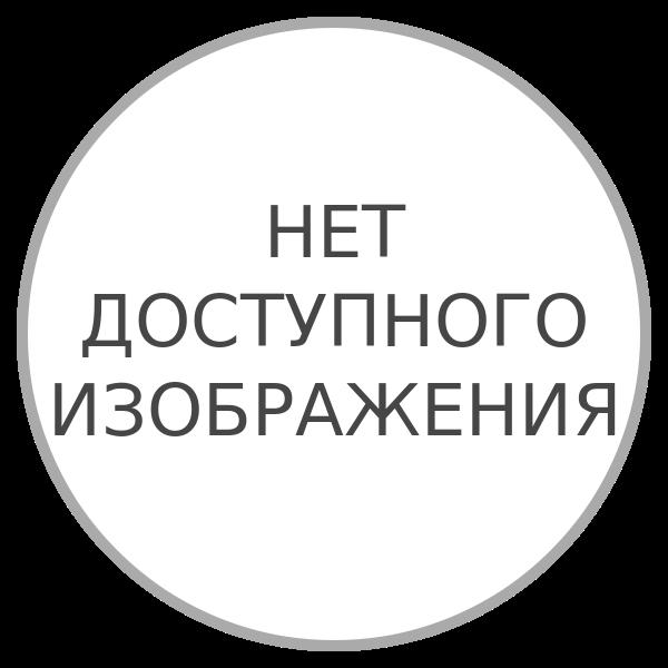 леска balsax флюрокарбон